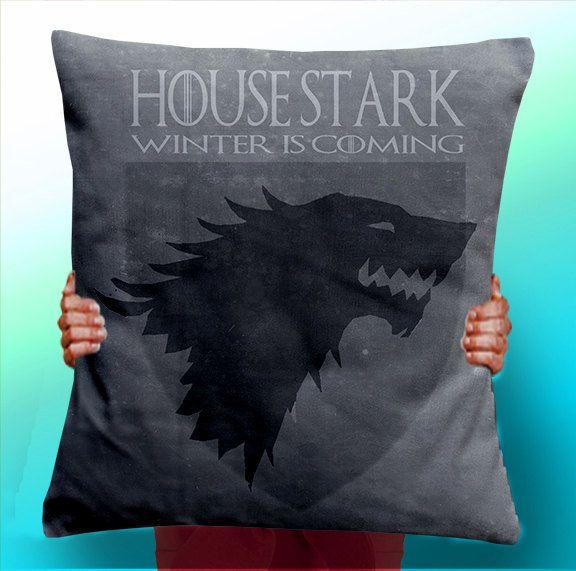 Die Besten 25+ Game Of Thrones Bettwäsche Ideen Auf Pinterest