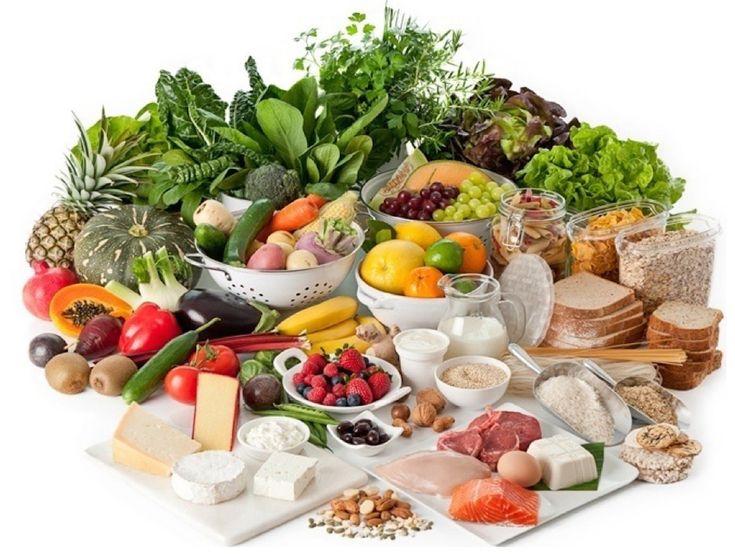 FODMAP-ruokavalio auttaa monia herkästä vatsasta kärsivää. Tässä postauksessa lyhyesti ruokavalion tärkeimmät pointit.