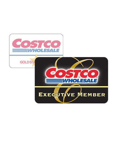 25+ Best Ideas About Costco Locations On Pinterest