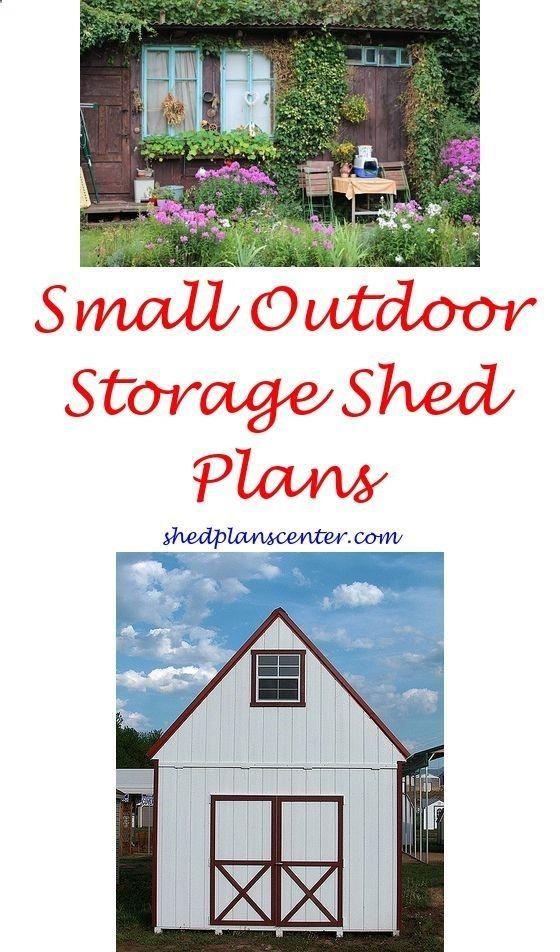 backyard combo shed bedroom plans boat plans build a shed rh pinterest com