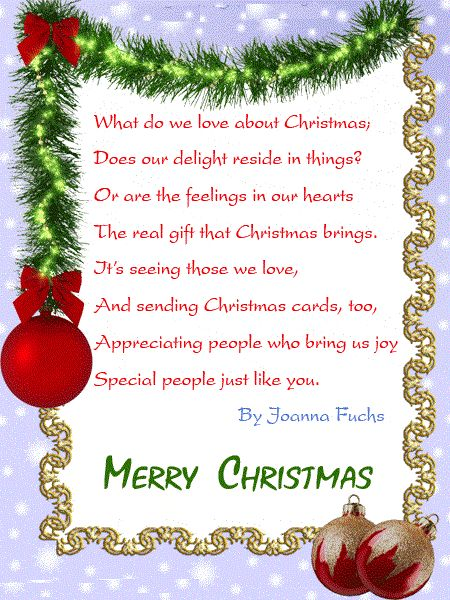 Best 25+ Christmas poems for cards ideas on Pinterest Christmas - christmas greetings sample