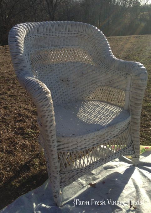 Best  about Wicker Baskets and Furniture on Pinterest
