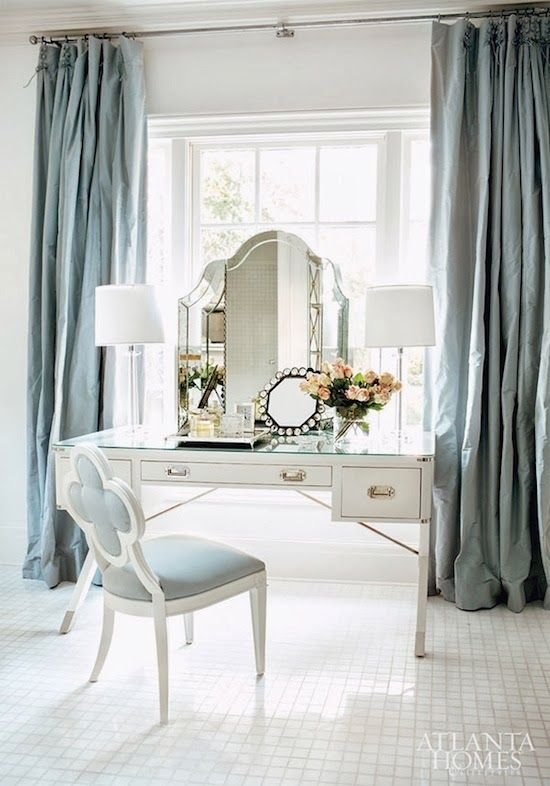The Zhush: Are Bedrooms The New Fitting Rooms?