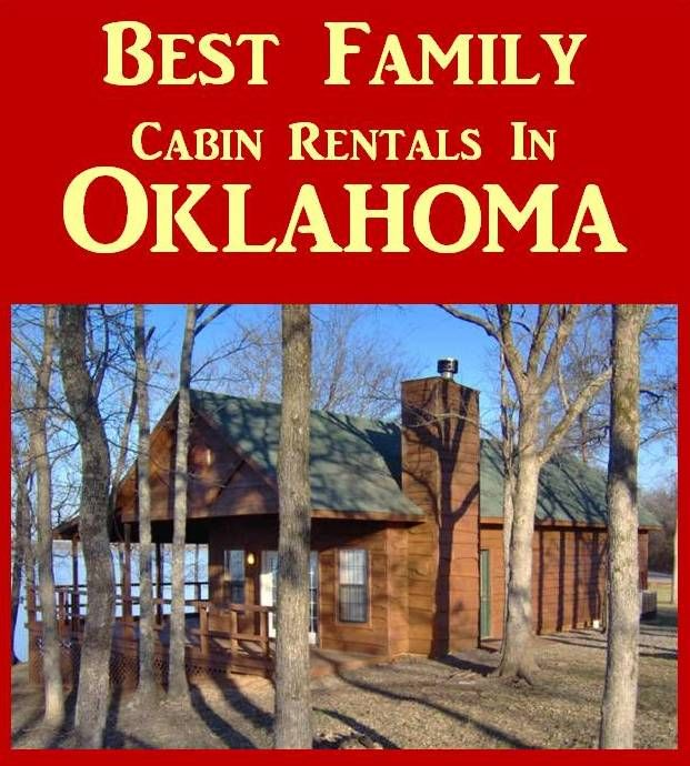52 Best Images About Family Travel On Pinterest: 52 Best Images About Cabin Rentals On Pinterest