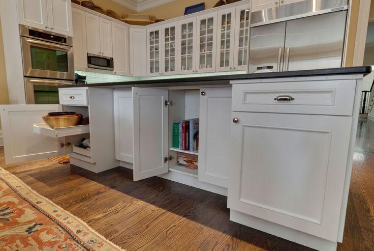 72 besten kitchen Bilder auf Pinterest | Rund ums haus ...