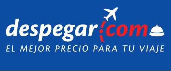 """Verano 2015:""""Despegar.com ofrece económicos modelos de alquileres temporarios para vacacionar en Argentina y el Exterior"""""""""""