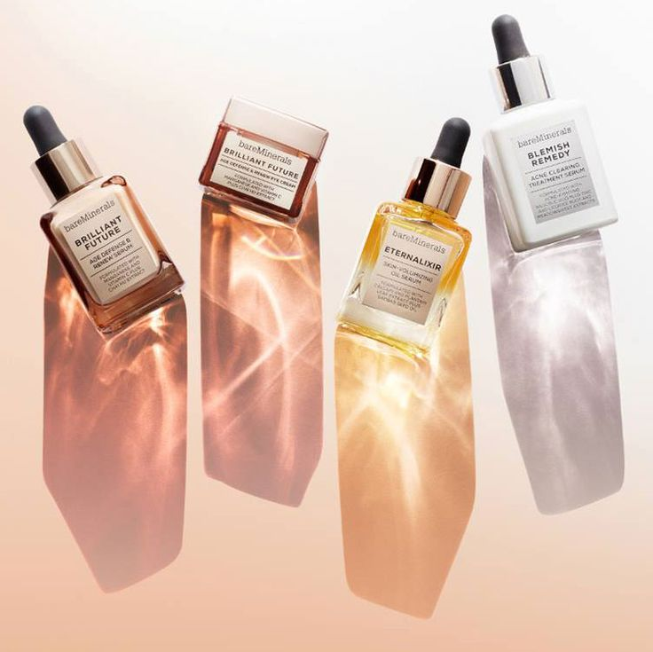 bareMinerals Correctives Collection  #beautynews #beauty2016 #beauty2017 #beautyreview  #cosmetic2017 #cosmeticnews  #makeup2016 #makeup2017 #makeup  #Maquillage2016 #beautycampaign  #beautyreview #makeupreview #beautycampaign #beautyreview #makeupreview