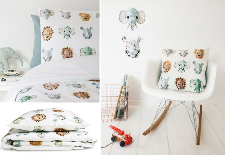 1000 idee n over dieren slaapkamer op pinterest knuffeldier organisatie materiaal dier - Studio opslag ...
