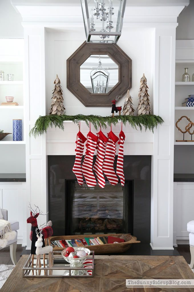 favorite christmas decor christmas fun christmas home christmas rh pinterest com