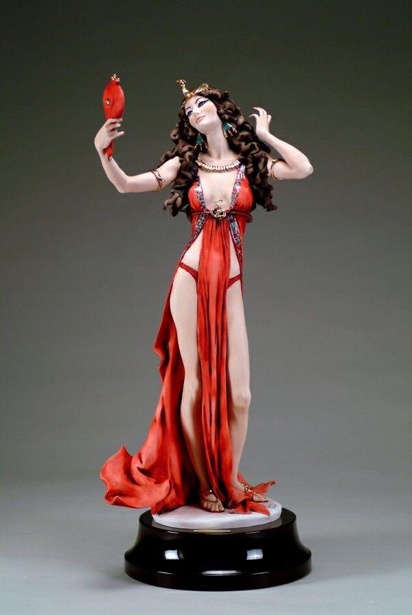 Armani - Cleopatra