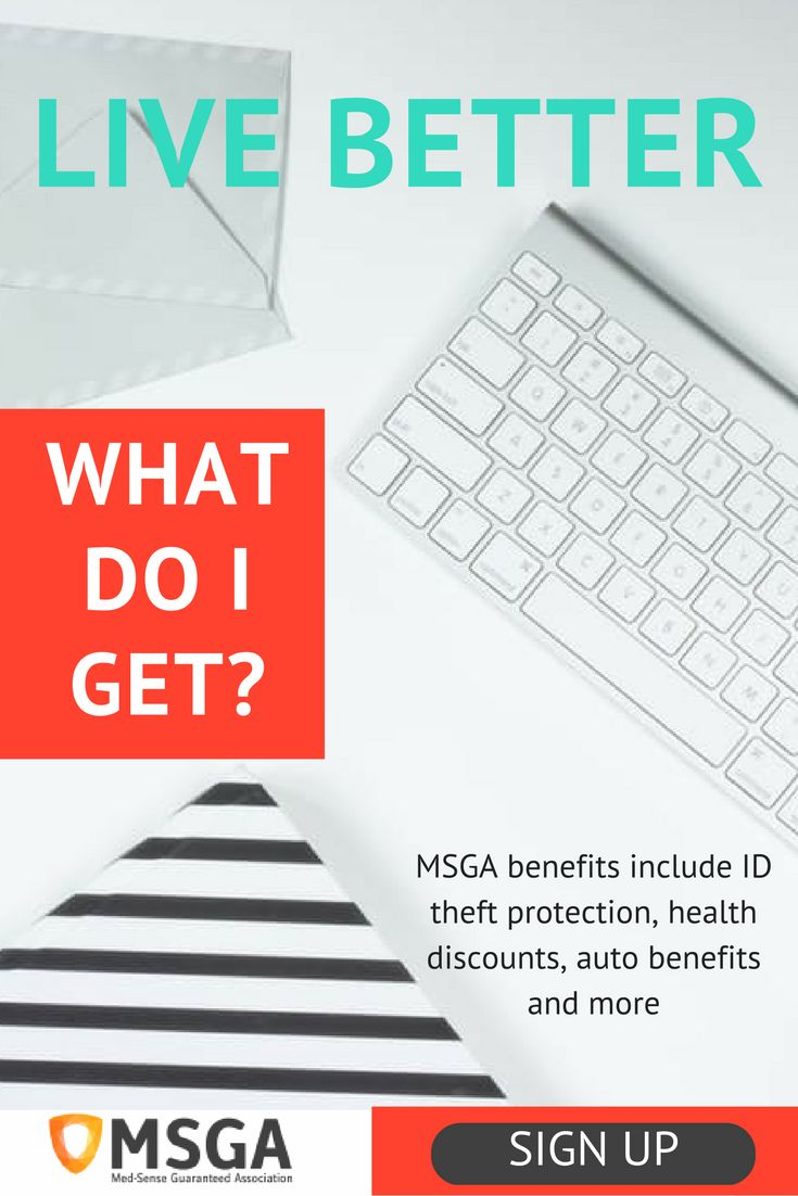 MSGA services and lifestyle benefits include Identity Theft Service Package which comprises of identity management services, offers victims or suspected victims unlimited access to an assigned fraud specialist who will facilitate the resolution of virtually any identity-related problems. You will be able to avail of an Online Personal Trainer too, because association members and family receive special pricing at GymAmerica.com. Also, you will be able to avail of Vitamin Discounts…