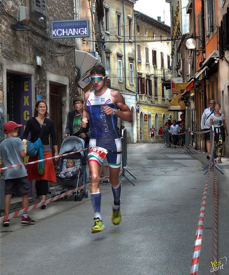 #ironman #triathlon #ironmanpula #pula #croatia #ironmanpula703 #ironman2016 #sport #health #fotografia #yesdent #photosport #nikon #nikonpolska #bieganie https://www.instagram.com/yesdent.stomatolog.wroclaw/