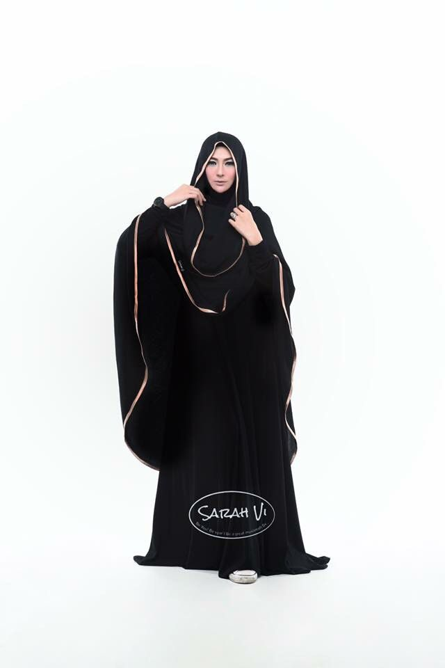 Order and detail for JILBABonly  Please contact us admin 2 Pin Bb :7f9d2140 Wa : 08979293952