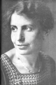 Ana Freud