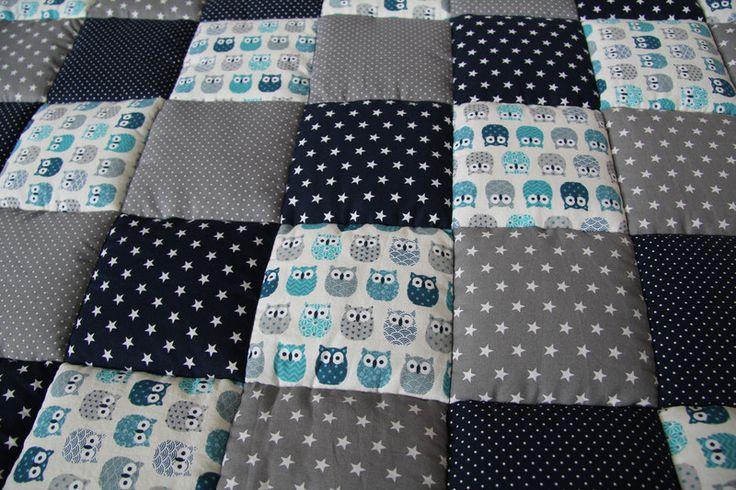 Die 25 besten ideen zu blau grau auf pinterest for Verdunkelungsvorhang blau