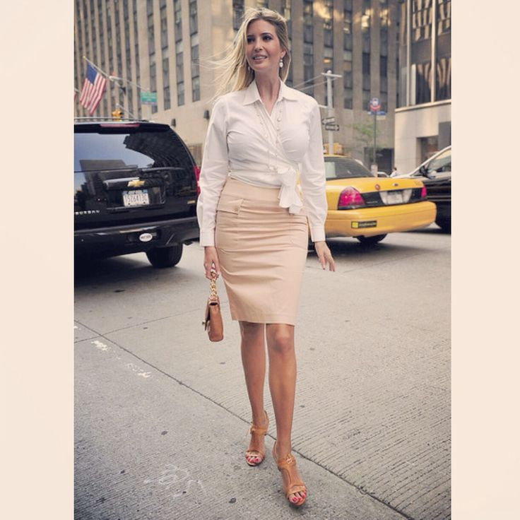 19 best images about ivanka trump on pinterest earrings