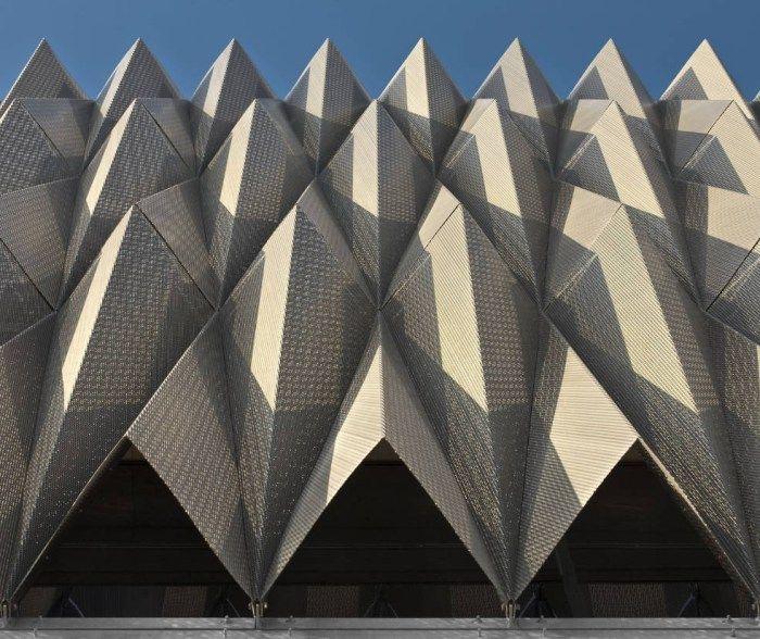 Homedesignideas Eu: Architettura E Edifici