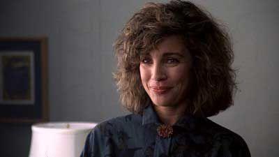 """Anne Archer in """"Fatal Attraction"""" (1987)"""