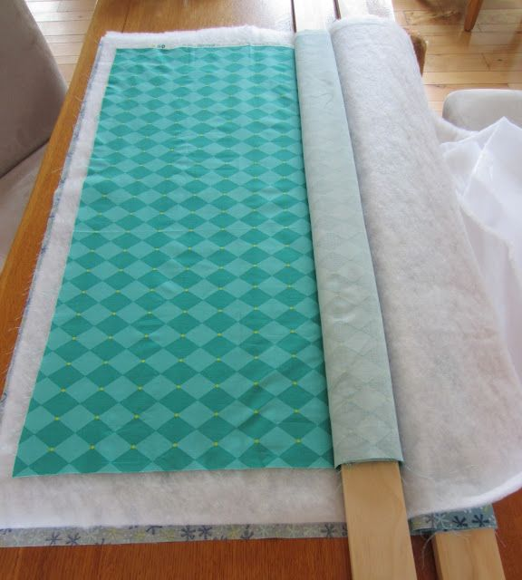 25 best ideas about quilting room on pinterest sewing for Dining room quilter