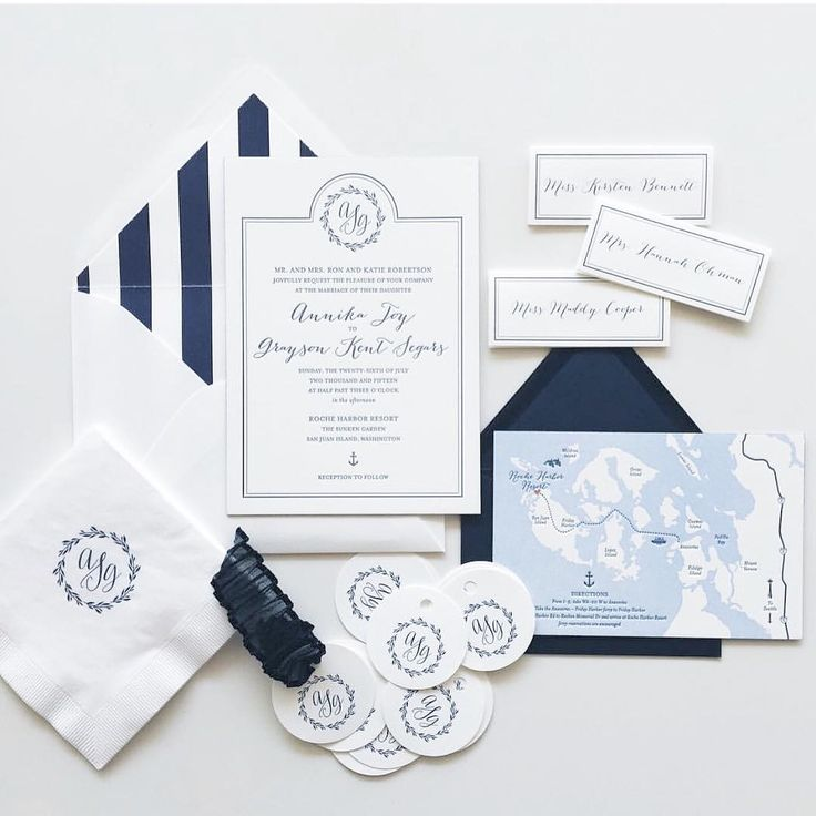 how long does it take to get wedding invitations made%0A  u   cI have some catching up to do with instagraming from the weekend  These are