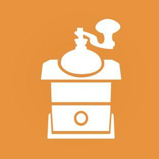 Ollioules (83) - Vide-greniers et brocantes - Les prochaines dates. Trouvez les événements proches de chez vous très simplement et gratuitement.