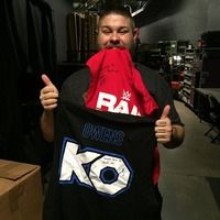 WWE Auction | The official site for WWE memorabilia, signed Title Belts, ring worn gear, and more