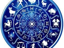 Risultati immagini per zodiaco
