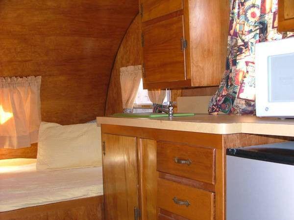 1961-restored-vintage-travel-trailer-for-sale-03