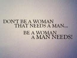 Don't need him.Life Quotes, The Women, Woman Quotes, Real Women, Lifequotes, Girls Power, Strong Women, Quotes Life, Inspiration Quotes