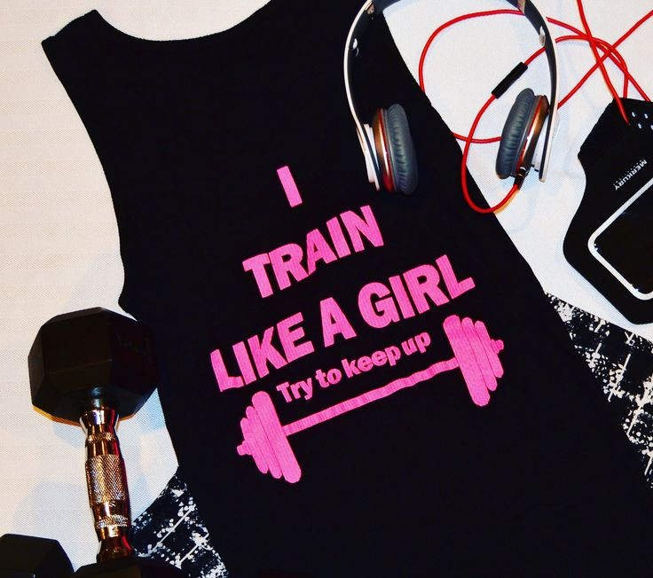 196 best fitness t shirts images on pinterest fitness for Design your own workout shirt