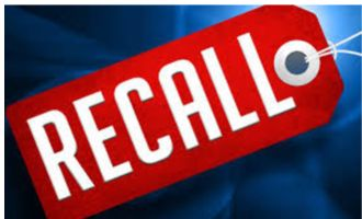 Food Recall Warning: Loblaw Companies is Recalling PC Organics brand Apple Blueberry & Green Pea Baby Food Due ... http://www.lavahotdeals.com/ca/cheap/food-recall-warning-loblaw-companies-recalling-pc-organics/170831?utm_source=pinterest&utm_medium=rss&utm_campaign=at_lavahotdeals