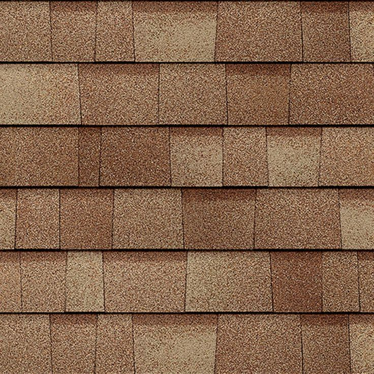 Duration  Roofing Shingles | Owens Corning