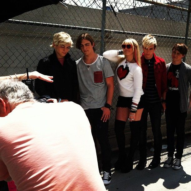 bop and tigerbeat. in the process... from stormiestylesr5