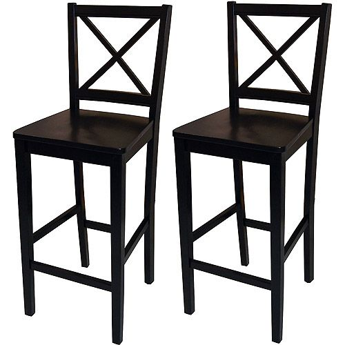 1000 Ideas About 30 Inch Bar Stools On Pinterest Stools