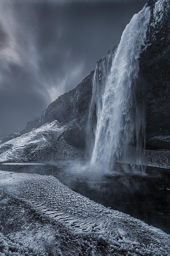 Stunning Nature Photography