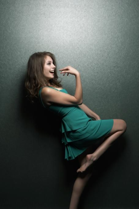 willa holland thea queen photos | Thea Queen – Willa Holland Willa-Holland-004 – arrowtvshow.com