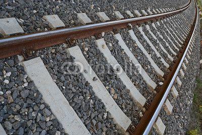 linea ferroviaria #ambiente, #binario, #carattere, #corso, #ferrovie, #italia, #ghiaia, #integrazione, #itinerary, #orizzonte, #rurale, #sentiero, #stazione_ferroviaria, #stazione_termale, #terra, #trasporto, #viaggio, #acciaio, #carico, #concetto, #direzione, #fantasy, #ferrovia, #linea, #logistico, #lungo, #prospettiva, #scena, #strada, #strada_ferrata, #traccia, #velocità, #curva, #nessuno #design