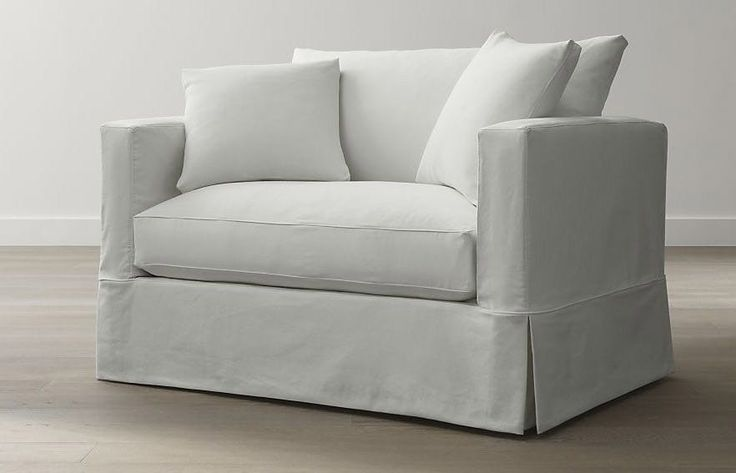 Best 25 sleeper sofas ideas on pinterest small sleeper sofa sleeper sofa and sleeper couch - Sleeper sofa small spaces image ...
