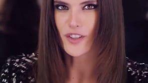 wendy Iles on Vimeo
