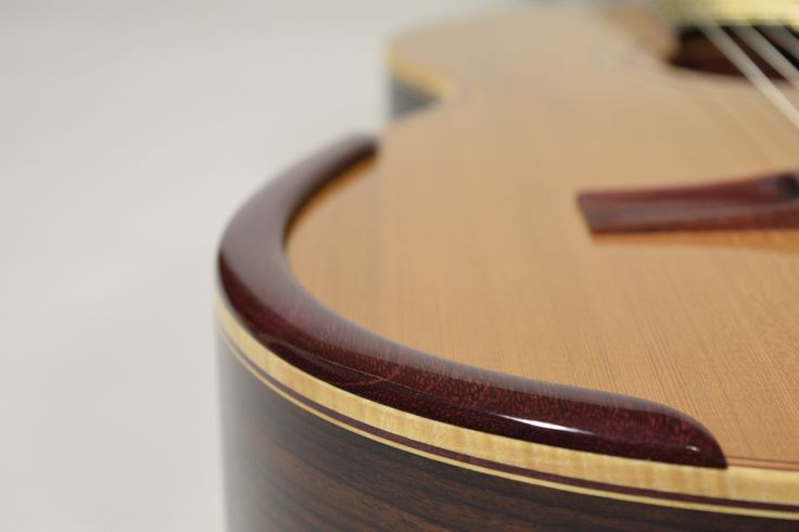 classical-guitar-armrest-37.jpg (2000×1333)