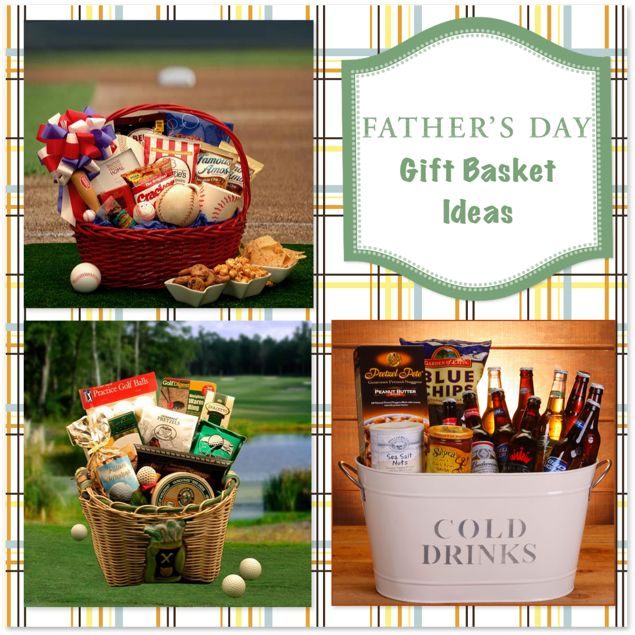 father's day gift ideas chicago