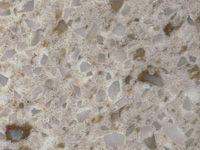 Quartz « TCESTONE120529-1