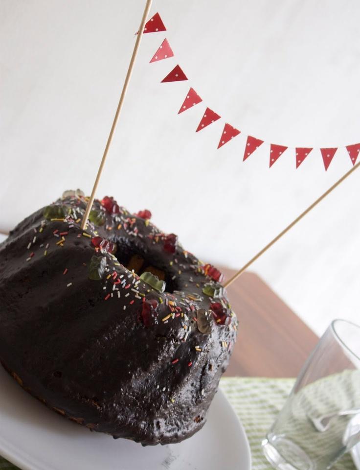 die besten 17 bilder zu ideen kindergeburtstag auf pinterest party druckbares pelz und kuchen. Black Bedroom Furniture Sets. Home Design Ideas