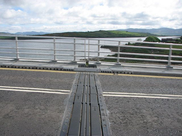 11 Best Research Expansion Joints Images On Pinterest