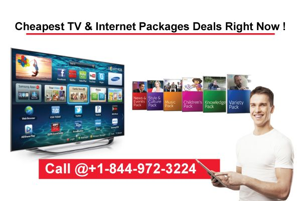 Directv Tv Packages Limited Offers For Usa Internet Plans Internet Deals How To Plan