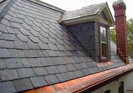 slate-roof-ei