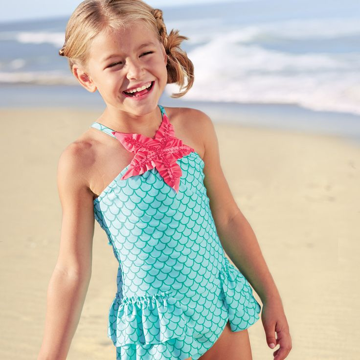 124 best images about rae bug swimwear on pinterest