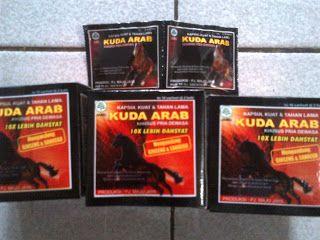 grosir jamu 2015: jamu kuat kuda arab