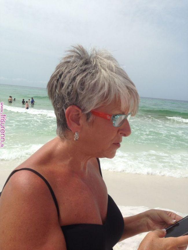 Ich liebe diesen Schnitt - #diesen #Liebe #Schnitt - #HairstyleCool