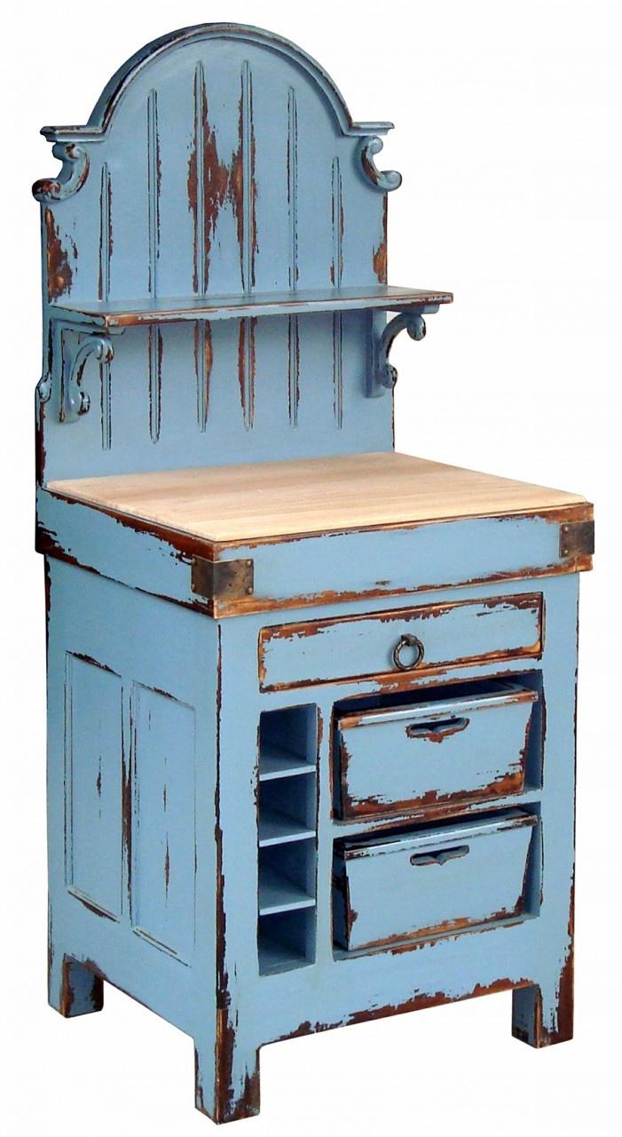 173 best Kitchen dressers images on Pinterest | Antique furniture ...